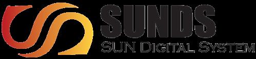 SUN DIGITAL SYSTEM